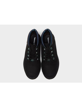 Timberland Nellie Women's by Jd Sports