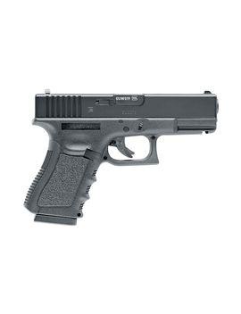 Umarex Glock 19 Bb Gun by Umarex