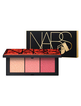 Star Scene Cheek Palette by Nars