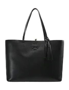 Mcgraw Tote   Handbag by Tory Burch