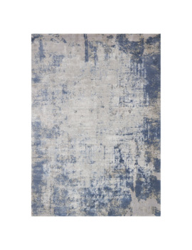 Loloi Rugs Patina Pj 01 Indoor Area Rug by Loloi Rugs