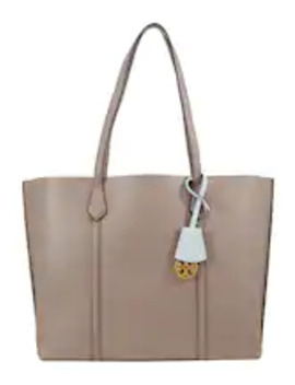 Perry Triple Compartment Tote   Handbag by Tory Burch