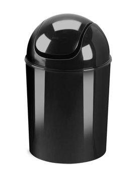 Mini Waste Can by Umbra