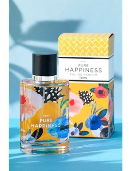 Pure Happiness Eau De Toilette by Next