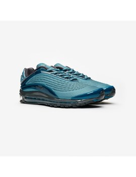 Air Max Deluxe   Article No. Av7024 400 by Nike Sportswear