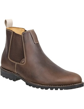 Wilbur Chelsea Boot by Sandro Moscoloni