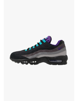 Air Max 95 Lv8   Sneakersy Niskie by Nike Sportswear
