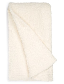 Cozy Chic™ Throw by Barefoot Dreams®