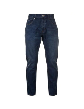 Rom Mens Jeans by Firetrap