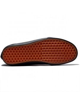 Vans Rowley Solos Shoes by Ccs