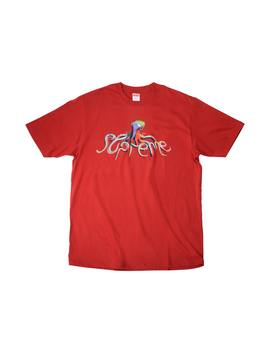 Supreme Tentacles Tee Brick by Stock X