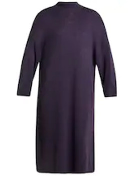 Malva Dress   Neulemekko by Monki