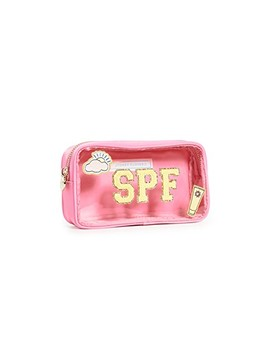 Spf Small Pouch by Stoney Clover Lane