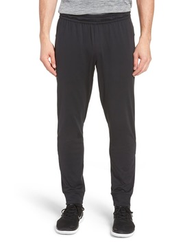 Pyrite Slim Fit Technical Jogger Pants by Zella