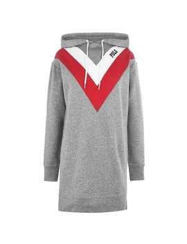 Sweatshirt Hoodie Dress by Polo Ralph Lauren