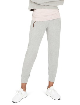 Luxe Liberty Jogger Pants by Sweaty Betty