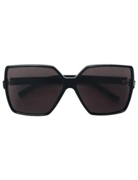 New Wave 183 Betty Sunglasses by Saint Laurent