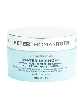 1.7oz Water Drench Cloud Cream Hydrating Moisturizer by Tj Maxx