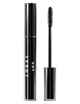 Lux First Class Lash Mascara by Lorac