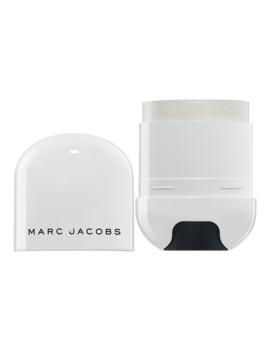 Glow Stick Glistening Illuminator by Marc Jacobs Beauty