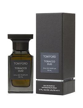 Tom Ford Tobacco Oud   Eau De Parfum Spray 1.7 Oz by Tom Ford