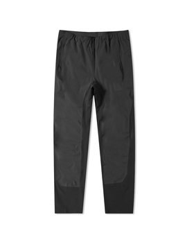 Veilance Secant Comp Pant by Veilance