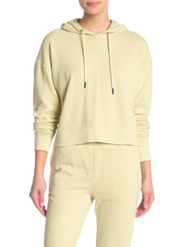 Dolman Sleeve Sweatshirt Hoodie by Jason Scott