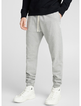 Champ Sweatpant by Reigning Champ