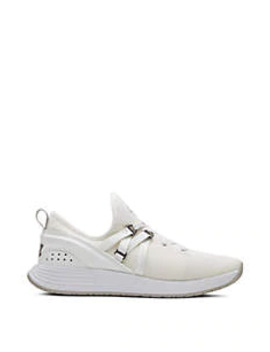 Womens Ua Breath Trainer Sneakers by Under Armour