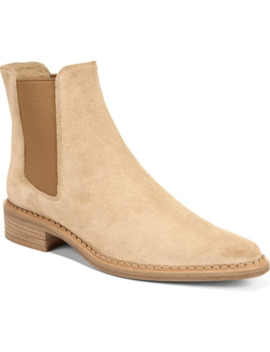 Denver Chelsea Boot by Vince