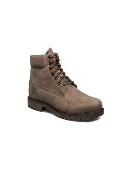 """6"""" Prem Rubber Cup Bt by Timberland"""