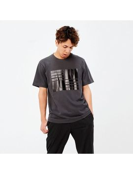 Men Colour And Rhythm Ut Helio Oiticica (Short Sleeve Graphic T Shirt) by Uniqlo