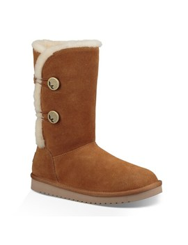 Koolaburra By Ugg Kinslei Women's Winter Boots by Koolaburra By Ugg