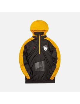 Nike X Gyakusou Nrg Na Jacket by Nike