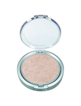 Physicians Formula Mineral Wear® Talc Free Mineral Pressed Face Powder, Buff Beige by Physicians Formula