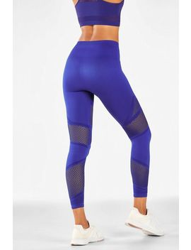 Condition 3 Piece Outfit by Fabletics