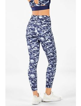 Maneuver 3 Piece Outfit by Fabletics