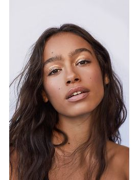 Mineral Shimmer by Free People