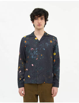 Marco Transition Shirt by Saturdays Nyc Saturdays Nyc