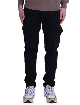 C.P. Company Cargo Pants by C.P. Company