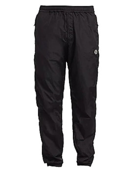 Utilitarian Track Pants by Stone Island