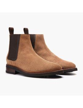 Duke   by Thursday Boots