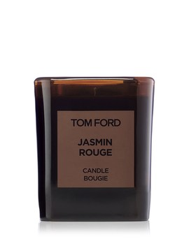 Jasmin Rouge Candle by Tom Ford