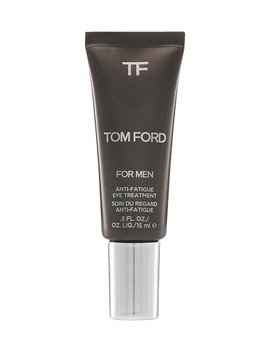 Tom Ford For Men Anti Fatigue Eye Treatment by Tom Ford