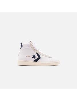 Converse Pro Leather Og Mid by Converse