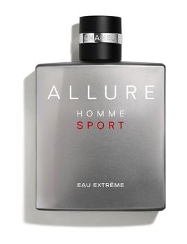 Allure Homme Sport Eau Extreme Eau De Parfum by Chanel