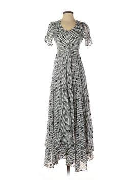 Casual Dress by Love Shack Fancy