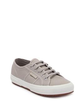 Cotu Sneaker by Superga