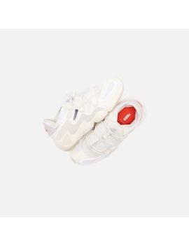 Adidas Originals X 032 C Salvapor by Adidas