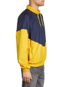 Shield Quarter Zip Jacket by Nike Sb